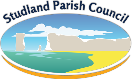 Studland Parish Council