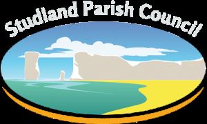 Studland Parish Council Logo