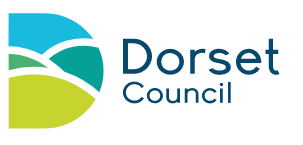 Messages from Dorset Council – Support for local businesses / Businesses invited to access grant funding